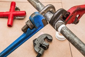 Where to learn plumbing in singapore